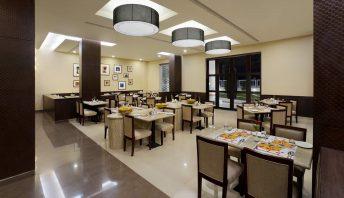 Ahaan-The-Restaurant