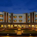 RAMESWARAM HOTELS