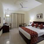 4 Star Hotels in Rameshwaram