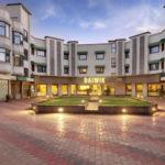 daiwik-hotel-shirdi-hotel