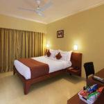 daiwik-hotel-shirdi-hotel-Superior-room