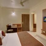 daiwik-hotel-shirdi-hotel-bedroom