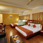 daiwik-hotel-shirdi-hotel-family-room