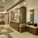 daiwik-hotel-shirdi-hotel-reception