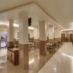 daiwik-hotel-shirdi-hotel-restaurant