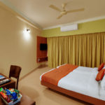 daiwik-hotel-shirdi-hotel-standard-room