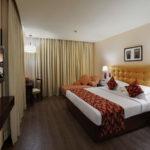 Accommodation At Rameshwaram