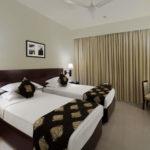 Luxury Hotels in Rameswaram
