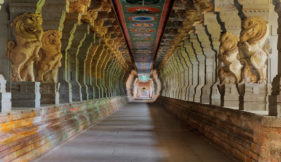madurai-tour-by-daiwik-hotels