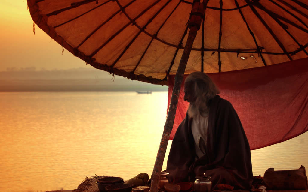 Mythys of the river ganga boxshot