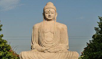 after-the-buddha-bodhgaya