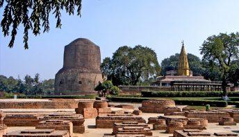 after-the-buddha-sarnath