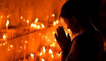 festivals-of-sarnath