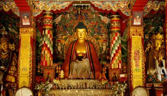 the-monastries-bodhgaya