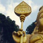 murugan blog cover