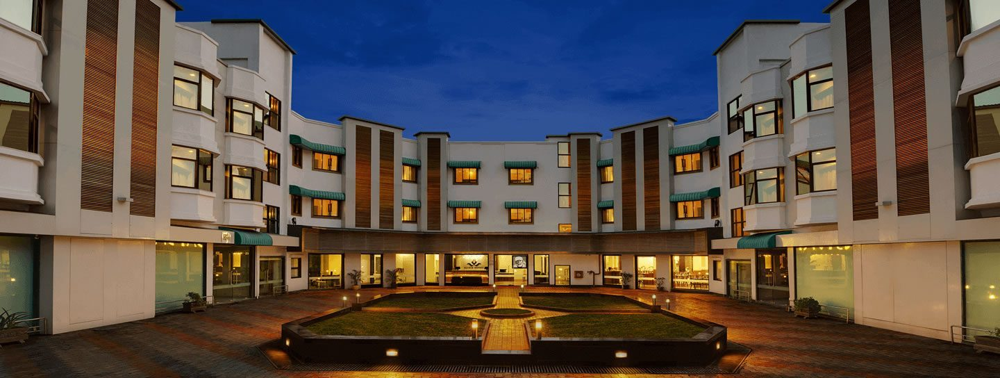 Daiwik-Hotels-Shirdi