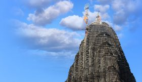 Shirdi Nashik Tour – Hotel Booking Shirdi