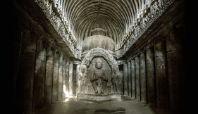 Shirdi Ellora Caves Trip – Shirdi Hotels