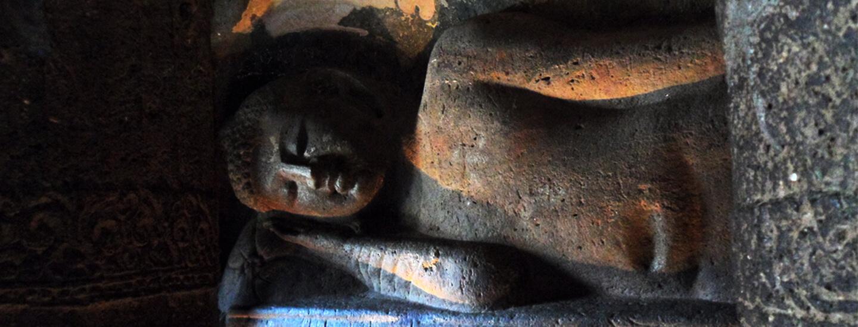 Shirdi – Shani Shingnapur – Aurangabad (Ellora Caves) – Shirdi