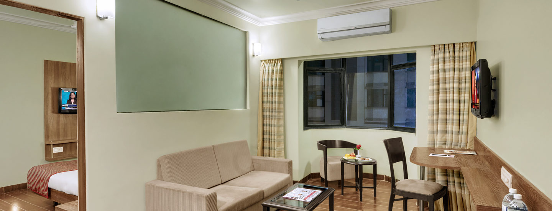 daiwik-hotel-shirdi-hotel-room