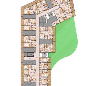 floorplan1-full