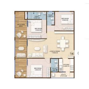 floorplan2-full