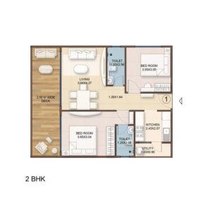 floorplan3-full