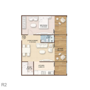 floorplan4-full