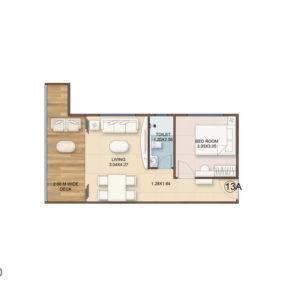 floorplan5-full