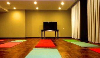 MAITRI – Activity Room in Rameshwaram