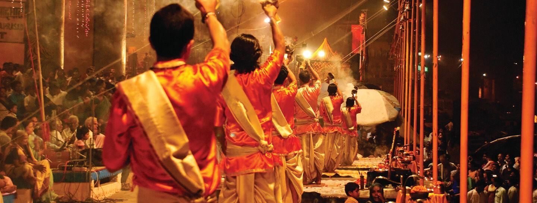 Pilgrimages-of-India
