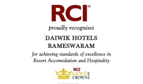 rmm award