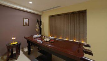 VYOM – Best Spa in Rameshwaram