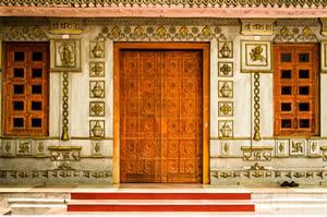 History-Architecture-