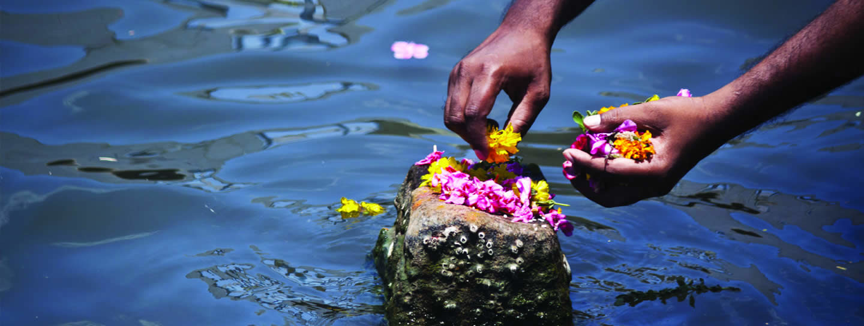 Places-Of-Interest-Rameshwaram