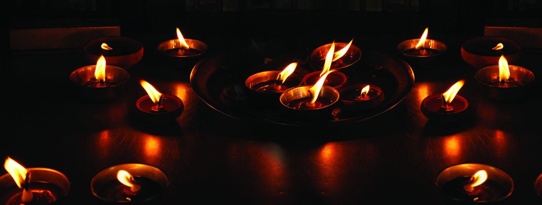 Pujas & Festivals Shirdi cvr