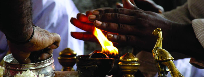Teachings of saibaba cvr