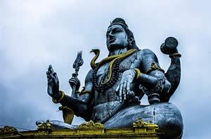 shiva-kingdom