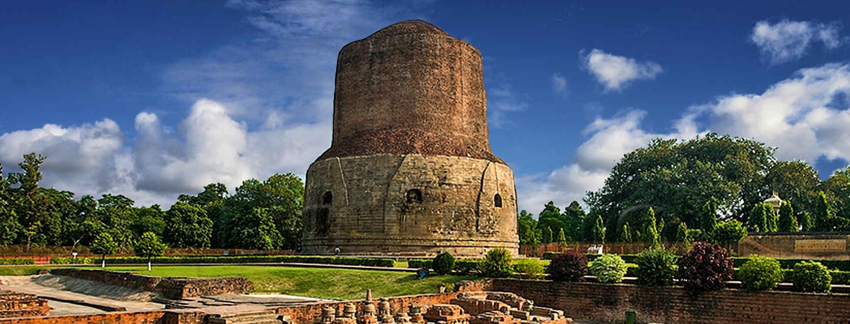 dhamek-stupa-cvr