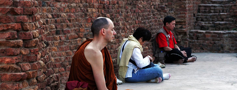 dharmarajika-stupa-cvr