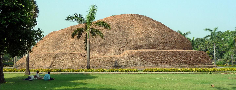 mathakuar-temple-monastries-cvr
