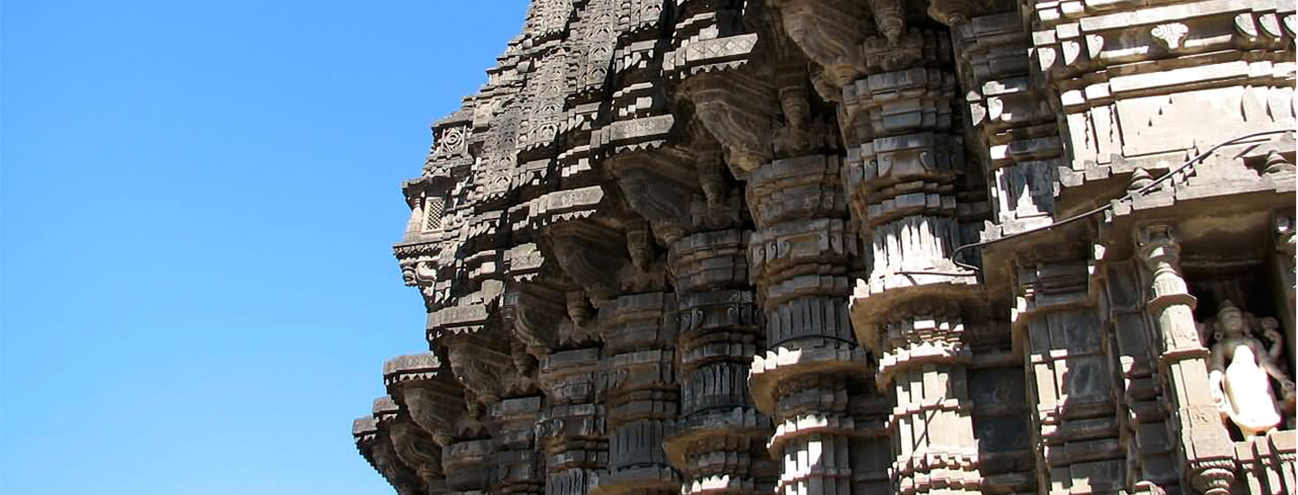 Shirdi – Shani Shingnapur – Nashik– Shirdi-Tour