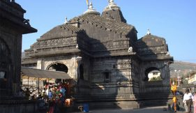 Shirdi Shignapur Ellora Caves – Best Shirdi Hotels
