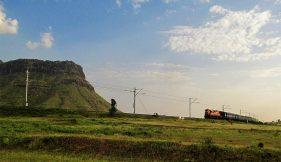 Shirdi Shignapur Aurangabad Trip