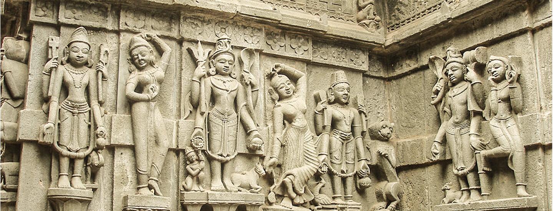 Shirdi – Shani Shinganapur – Manmad –Kopargaon-Tour