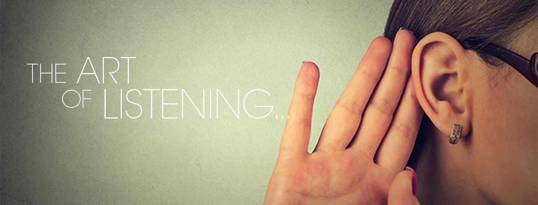 Listening blog cover(1)