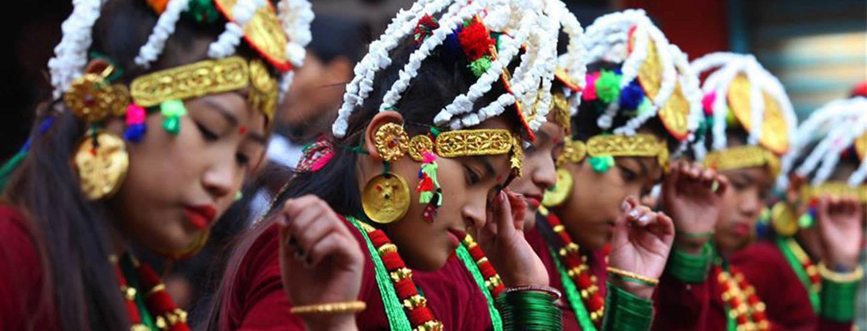 Festivals cvr