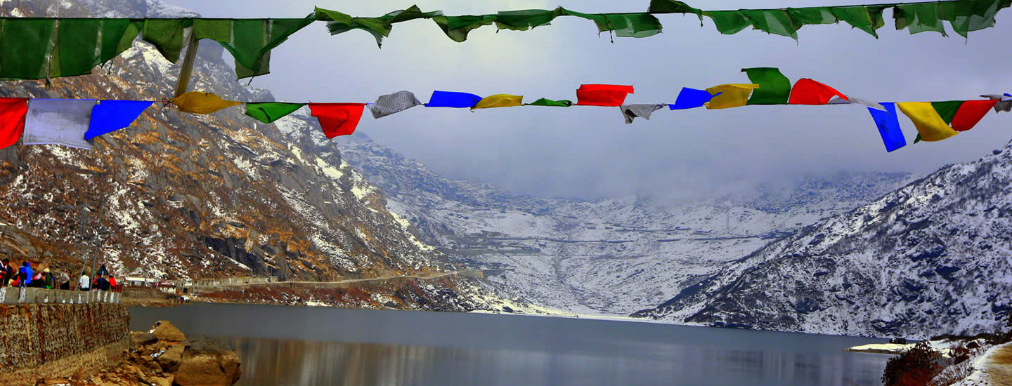 about gangtok_cover