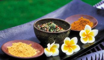 VYOM – Best Spa in Shirdi