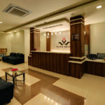 Daiwik Reception – Best Shirdi Hotels